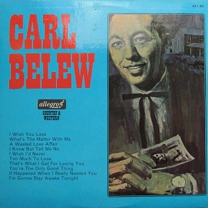 Carl Belew - Discography Carl_b19