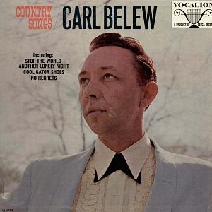 Carl Belew - Discography Carl_b20