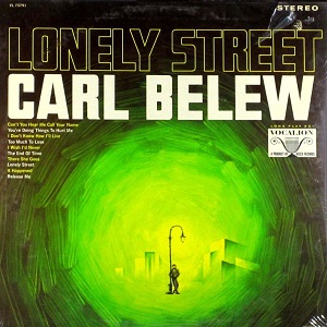 Carl Belew - Discography Carl_b21