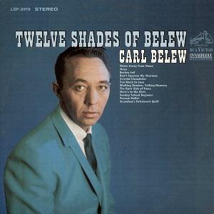 Carl Belew - Discography Carl_b22