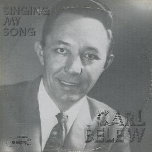 Carl Belew - Discography Carl_b24