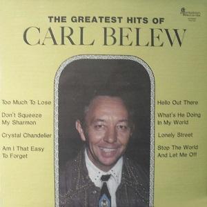 Carl Belew - Discography Carl_b25