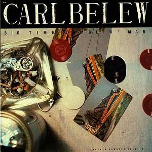 Carl Belew - Discography Carl_b26