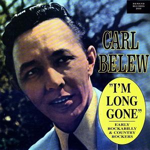 Carl Belew - Discography Carl_b27