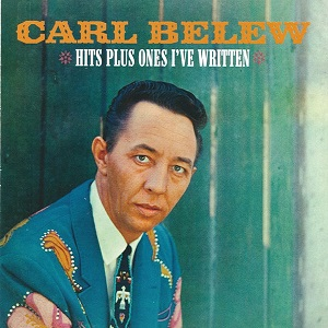 Carl Belew - Discography Carl_b28