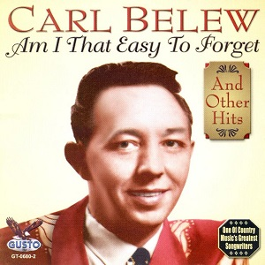 Carl Belew - Discography Carl_b29