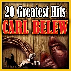 Carl Belew - Discography Carl_b30