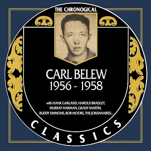 Carl Belew - Discography Carl_b31