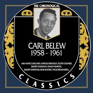 Carl Belew - Discography Carl_b32
