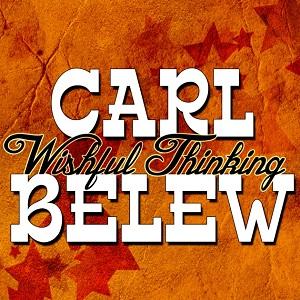 Carl Belew - Discography Carl_b47
