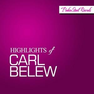 Carl Belew - Discography Carl_b49