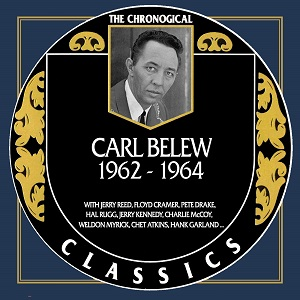 Carl Belew - Discography - Page 2 Carl_b50