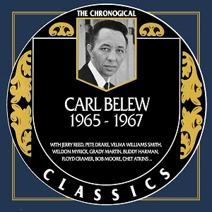 Carl Belew - Discography - Page 2 Carl_b51