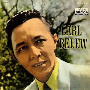 Carl Belew - Discography Carl_b52