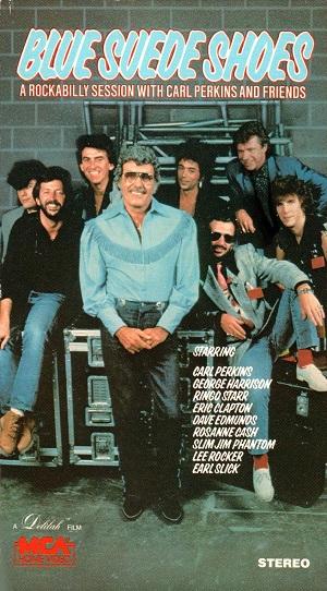 V I D E O S - Country Music - Page 3 Carl_p10
