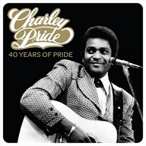 Charley Pride - Discography (100 Albums = 110CD's) - Page 5 Charle14
