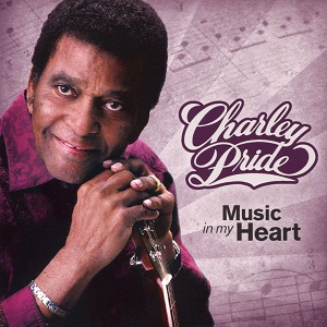 Charley Pride - Discography (100 Albums = 110CD's) - Page 5 Charle22