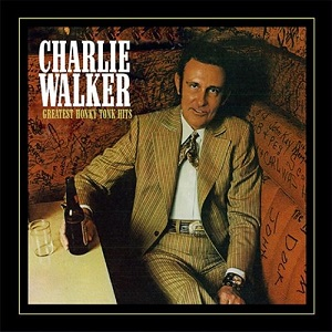Charlie Walker - Discography Charli20