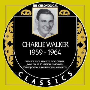 Charlie Walker - Discography - Page 2 Charli25