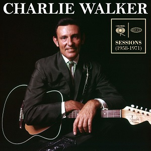 Charlie Walker - Discography - Page 2 Charli27
