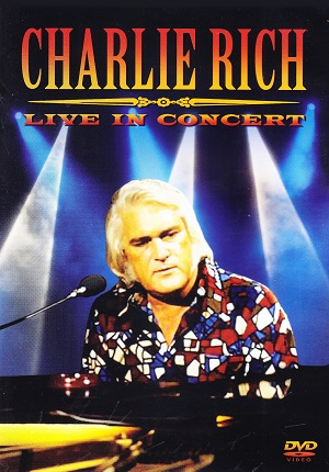 V I D E O S - Country Music Charli29