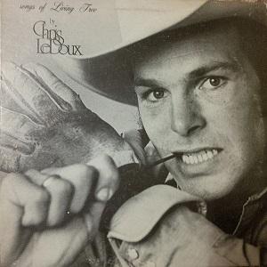 Chris LeDoux - Discography Chris_15