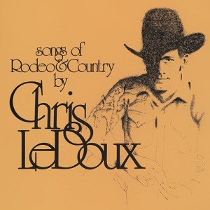 Chris LeDoux - Discography Chris_16