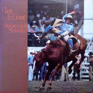 Chris LeDoux - Discography Chris_19