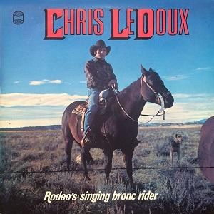 Chris LeDoux - Discography Chris_23