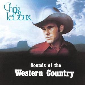 Chris LeDoux - Discography Chris_24