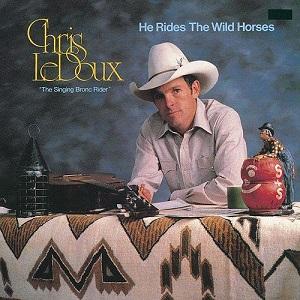 Chris LeDoux - Discography Chris_26