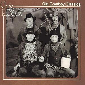 Chris LeDoux - Discography Chris_29