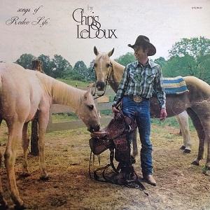 Chris LeDoux - Discography Chris_37