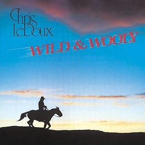 Chris LeDoux - Discography Chris_38