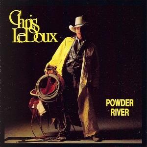 Chris LeDoux - Discography Chris_41