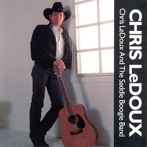 Chris LeDoux - Discography Chris_43