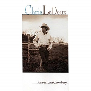 Chris LeDoux - Discography - Page 2 Chris_47