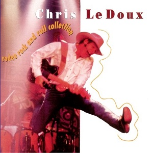 Chris LeDoux - Discography - Page 2 Chris_50