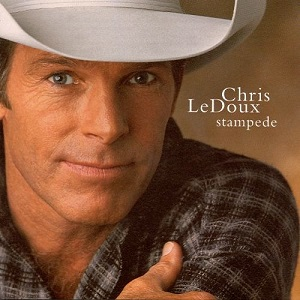 Chris LeDoux - Discography - Page 2 Chris_51