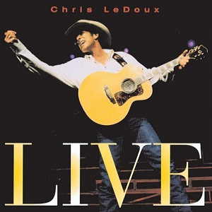 Chris LeDoux - Discography - Page 2 Chris_52