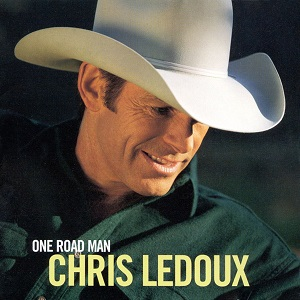 Chris LeDoux - Discography - Page 2 Chris_53