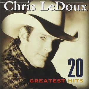 Chris LeDoux - Discography - Page 2 Chris_54