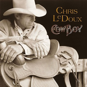Chris LeDoux - Discography - Page 2 Chris_56