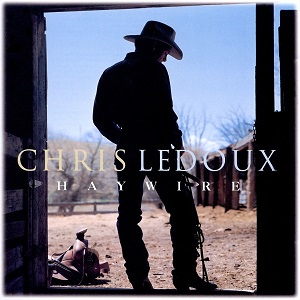 Chris LeDoux - Discography - Page 2 Chris_58