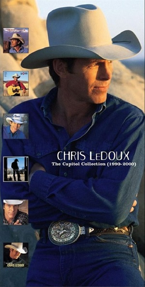 Chris LeDoux - Discography - Page 2 Chris_60