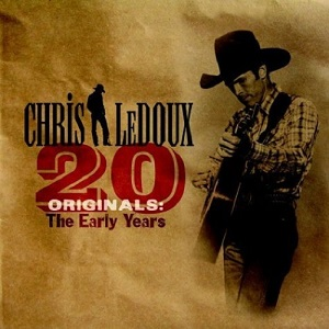 Chris LeDoux - Discography - Page 2 Chris_63