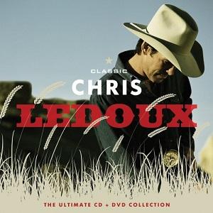 Chris LeDoux - Discography - Page 3 Chris_83