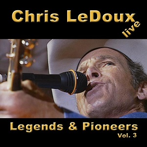 Chris LeDoux - Discography - Page 3 Chris_87