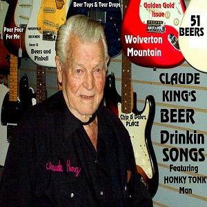 Claude King - Discography Claude10
