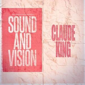 Claude King - Discography Claude11